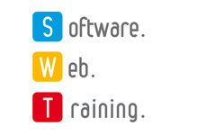 software web training